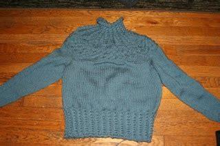 knit jones  site  annoying