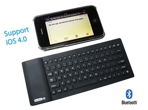 Premium Keyboard Mini Flexibel Berkualitas ultra imagination technology pty ltd 100 australian company bluetooth mini