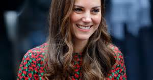 kate middleton why kate middleton didn t spend valentine s day with