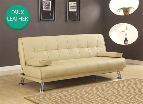 best sofa sales uk ceiling fan unique leather sofas for sale uk sets full hd