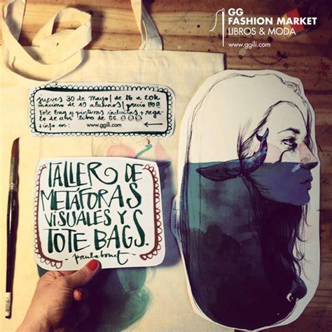 pattern magic gg gg fashion market gt el programa completo minuto a minuto