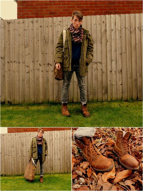 rugged outfitters locations joe mccarthy vintage parka outfitters snood jones intelligence shopper hobos