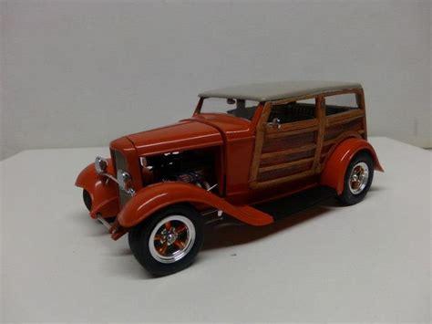 commercial vehicle model kits 12430 best plastic model cars images on pinterest
