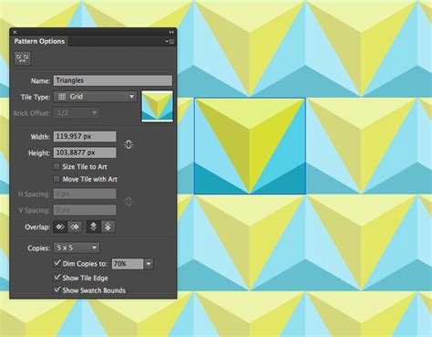 tutorial illustrator geometric 17 best images about illustrator tutorials on pinterest
