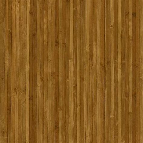 armstrong luxe plank armstrong luxe plank better antique luxury vinyl miami