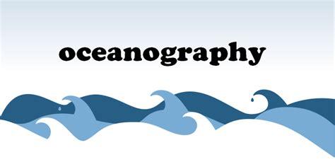 Termometer Air Laut catatan