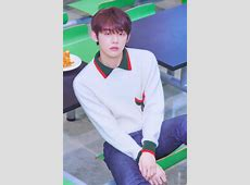 TXT Members Profile and Facts (Updated!) .txt
