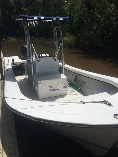 dolphin pro t top installation famous dolphin 2018 - Boat T Top Installation