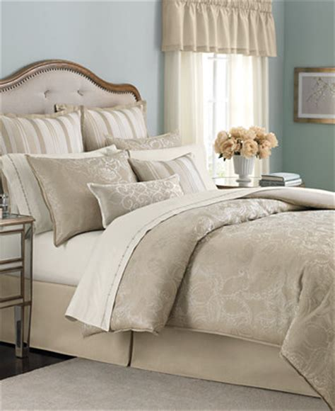 martha stewart bedding collections martha stewart collection gated garden 24 piece queen