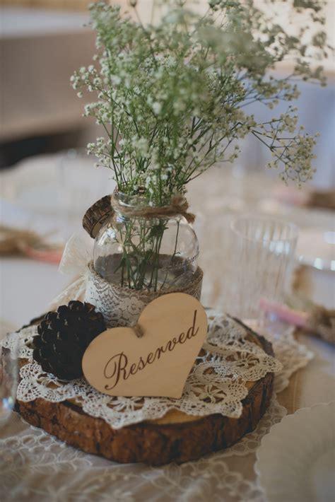 Outdoor Montana Wedding: Mackenzie   Taylor   Rustic