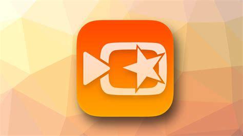 viva video viva video for pc laptop windows 8 7 10 download shah