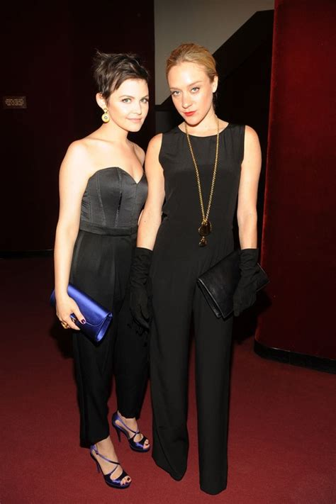 Yay Or Nay Ginnifer Goodwins Dress by 17 Best Images About Ginnifer Goodwin On