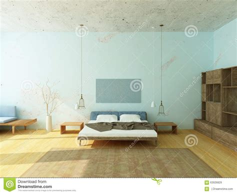 slaapkamer kleuren kleuren slaapkamer 100 images advies voor slaapkamer