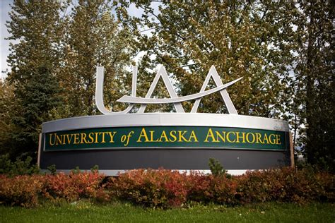 uaa housing what to expect at uaa department of creative writing and literary arts university