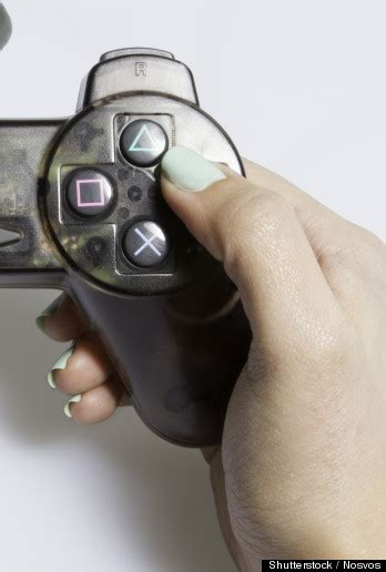 gamergate controller does gamergate have the support of female gamers