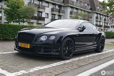 bentley continental 2015 bentley continental gt speed 2015 23 mai 2015 autogespot