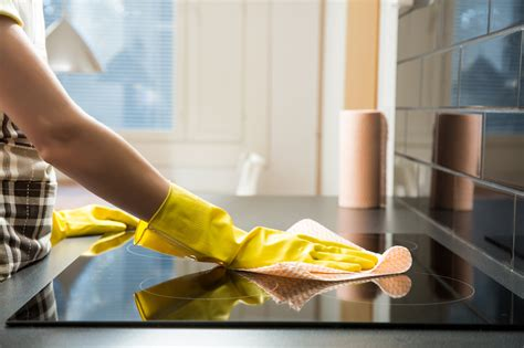home cleaning services residential cleaning services blog