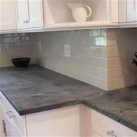 Soapstone Countertops Uk The 25 Best Soapstone Countertops Ideas On
