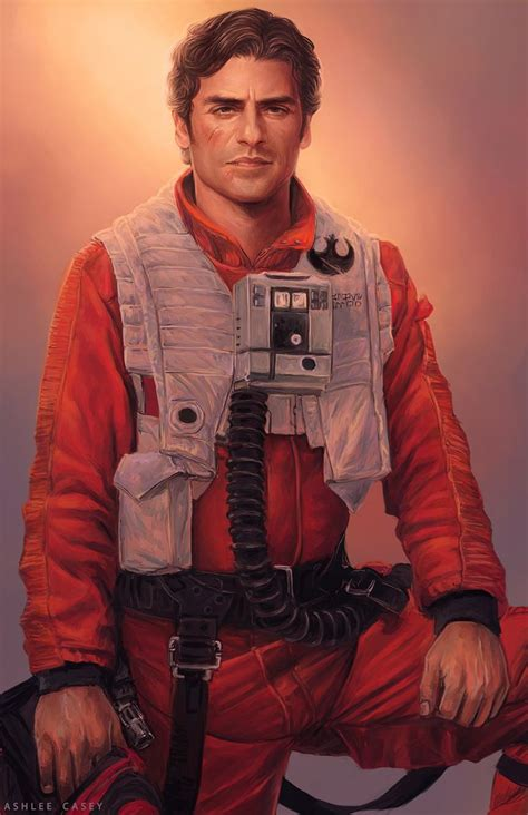 star wars poe dameron 1302901117 star wars the force awakens poe fan art star wars shops gifts and we