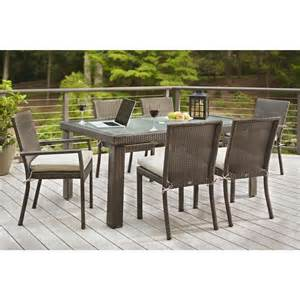 Hton Bay Patio Furniture Home Depot Patio Furniture Hton Bay Marceladick