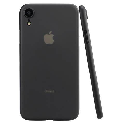 iphone xr mnml