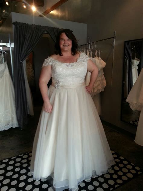Wedding Dresses Tacoma by Discount Prom Dresses Tacoma Wa