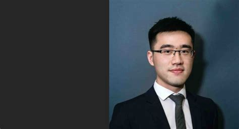Schulich Mba Class Profile by Meet The Class Of 2017 Marvin Dizhen Li The Marketplace