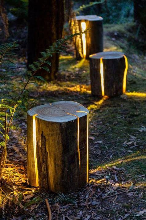 who makes the best landscape lighting best 25 landscape lighting ideas on garden