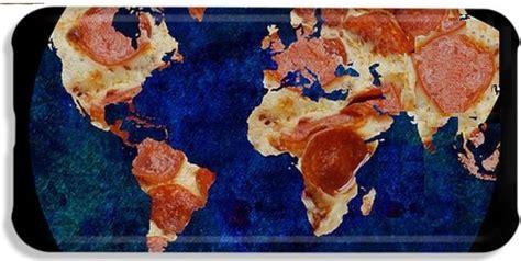 cerco lavoro come piastrellista all estero lavoro come pizzaiolo all estero thegastrojob