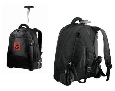 New New New Arrival 180rb Laptop Bag Freebiz 0042 computer backpack 17 inch laptop backpack tools