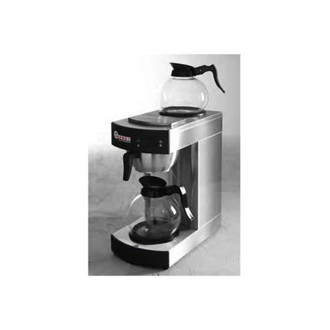 koffiemachine verhuur koffiezetapparaat huren verhuur koffiemachines restorent