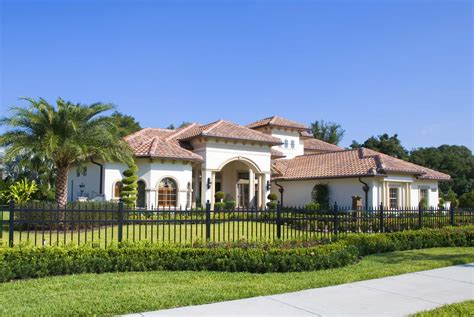 Houses For Rent In Ormond Beach Fl House Plan 2017 Bright House Ormond Florida