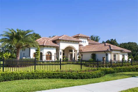daytona beach fl real estate foreclosures  sale