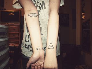 arm quote tattoos women fashion and lifestyles small arm tattoos women fashion and lifestyles