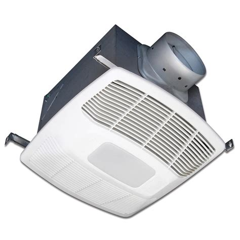 Air King Ventilation Products Air King S Esf Series