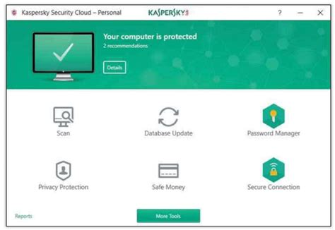best buy kaspersky security kaspersky security cloud review sounds like best buy