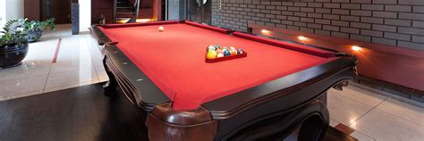 snooker tables pool table bar billiards inc snooker diners