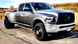 Toyota Dually 2017 Toyota Tundra Diesel Dually Auto Review Release