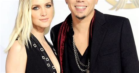 Ashlee simpson and evan ross celebrity weddings 2014 us weekly