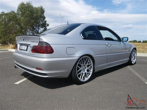 Modified Bmw Coupe by Bmw 2000 5 7 Ls1 2d Coupe Modified