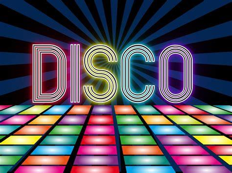 disco le queensbridge primary school quiz and disco