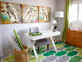 Cute Home Decor Websites by Good Looking Cute Home Office Home Office Contemporary