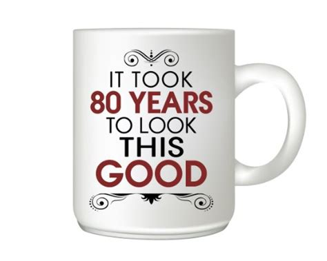 awesome gifts for an 80 year old manlife after 60