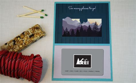 Rei Gift Card Where To Buy - top travel gift cards free ways to give them gcg