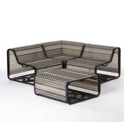 Target Outdoor Patio Furniture Target Outdoor Furniture D S Furniture