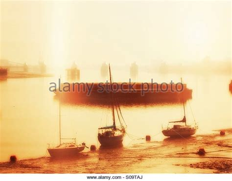 thames barrier boat from greenwich river thames thames barrier stock photos river thames