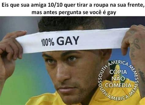 Gayyyyy Meme - sr marroquino memedroid