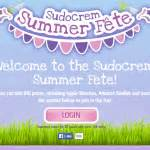 Free Uk Giveaways - free sudocrem giveaway gratisfaction uk