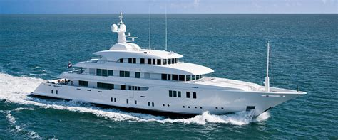 icon yacht design luxury motor yacht maidelle by icon yachts yacht charter