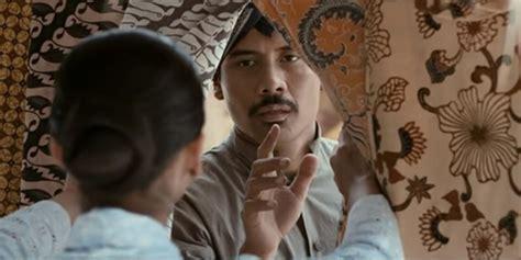 narasi film soekarno anaknonton com your movie portal surat cinta untuk